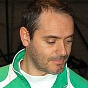 Cristian Michelazzo