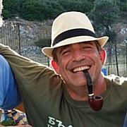 Antonio Grandi