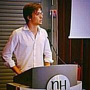 Giulio del Balzo