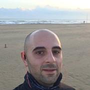 Marco Bardusco