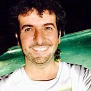 Cristian Licci