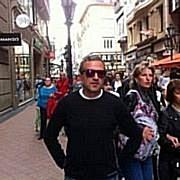 Marco Imperioso