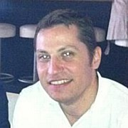 David Zanelatti