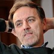 Roberto Marcianese