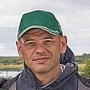 Mauro Rota