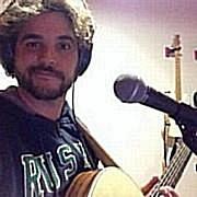 Valerio Ghislandi