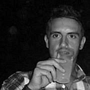 Francesco Mattei