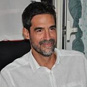 Lucio Biancatelli