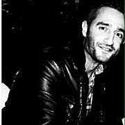 Giuseppe C.