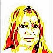 Dina D.