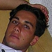 Davide Maizza