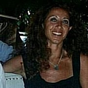 Teresa Valvano