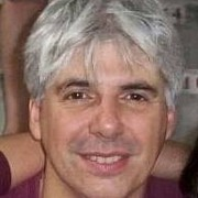 Riccardo Pedraneschi