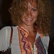 Valeria Piccardo