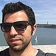 Daniele Iorio