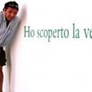 Enrico Corno
