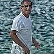 Maurizio Rodegheri