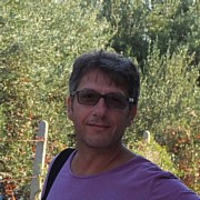 Paolo Caciagli