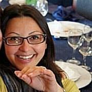 Rossana Detomaso