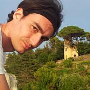 Davide Ruggieri