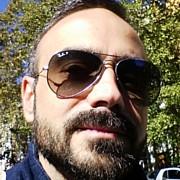 Paolo Francesco Sita