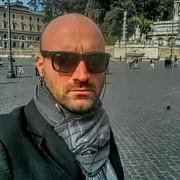 Tiziano G.