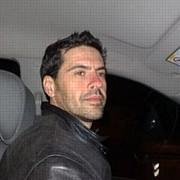 Francesco Fonti