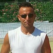 Francesco Greco