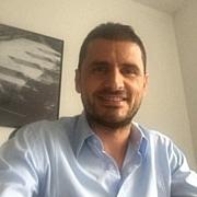 Daniele Sprocatti
