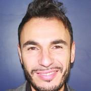 Gianluca V.