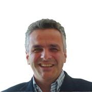 Marco Mattiuzzi