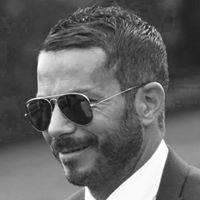 Francesco Z.
