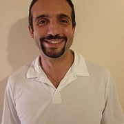 Manuele B.