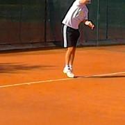 Riccardo Gala