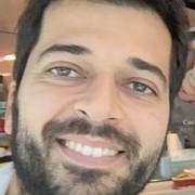 Alessandro Desole