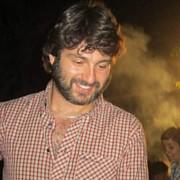 Matteo Fiordespini
