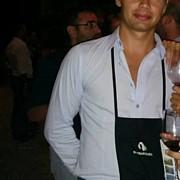 Giancarlo Saladino
