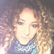 Mariadora L.