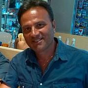 Gino Coppola