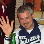 Stefano  De stefanis