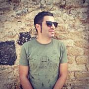 Daniele Argiolas