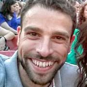 Federico Tiso