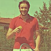 Michele Lupetti