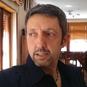 Massimo Di bartolomeo