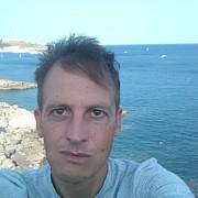 Alessandro Ruzziconi