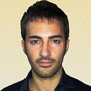 Matteo Poggianti
