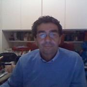 Massimo Bologna