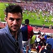 Andrea Giannoni