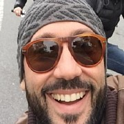 Valerio D'amico
