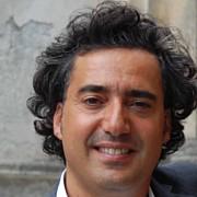 Eugenio Mellace